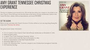 grant christmas 2016 grant tennessee christmas giveaway morning bubbles