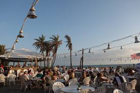 the beach house florida 12 best florida beach bars beach bars florida beaches and anna