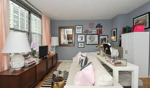 Interior Decorator Nj Best Interior Designers And Decorators In Jersey City Nj Houzz