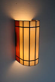 Battery Wall Sconce Design For Battery Powered Wall Sconce 21595