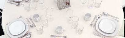 tableware rental wedding planner l l event planning l l event planning athens alabama