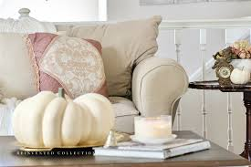 fall home decorations home decor for fall