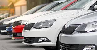 Car Dealerships On Cape Cod - cheap cars cape cod cheap cars cheap used cars cape cod ma