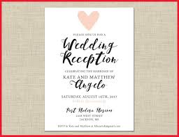 casual wedding invitations new wedding invitation wording casual pics of wedding invitations