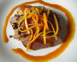 etoile de badiane cuisine beautiful etoile de badiane cuisine 13 90372814 jpg ohhkitchen com
