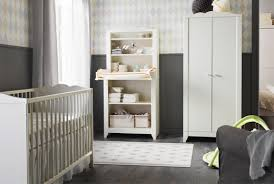 Ikea Kids Room Storage by Childrens Storage U0026 Furniture Ikea