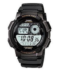 Jam Tangan Alba Digital jam tangan casio ae 1000w 1av murah berkualitas toko jam tangan