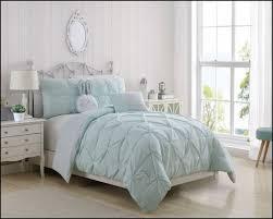 Mint Green Comforter Full Bedroom Amazing Mint Green Comforter Twin Walmart Bed In A Bag