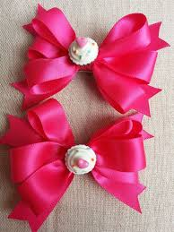 bows for 10 best creative hair bows images on hair bows for