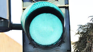 led traffic signal lights why leds should be used in traffic signals lighting equipment sales