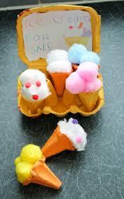best 25 summer crafts for ideas on summer crafts