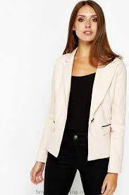 light pink blazer womens light pink fitted blazer 038snrrn very reliable designer shoes