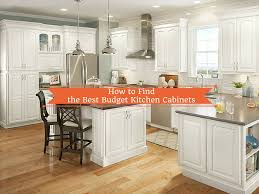 28 budget kitchen cupboards cheap kitchen cabinets kitchen