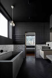minimal interior design inspiration 70 interior design