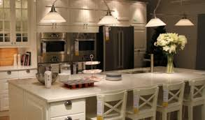 kitchen islands clearance pretty model of kitchen island clearance fantastic kitchen
