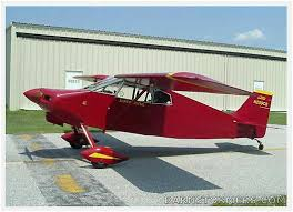 Barn Stormers Com Spotted For Sale 18 500 Wittman Tailwind Speed On The Cheap