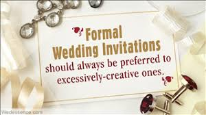 wedding invitations for friends the best wordings for your own wedding reception invitations only