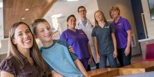 Garden City Family Health Team Reno Hospitals Urgent Care U0026 Emergency Room Renown Health