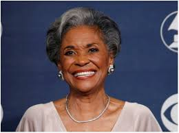 short haircuts for black women over 50 short hairstyles for black women over 50 hair