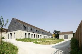 land pattern en francais joly loiret michel denancé maison du parc naturel regional du