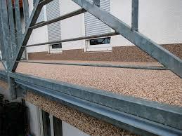 steinteppich balkon balkoninstand balkon und terrassensanierung abdichtungen und
