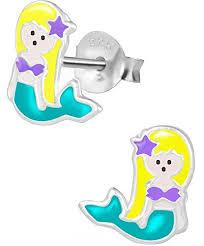 sterling silver earrings sensitive ears 733 best earrings stud images on