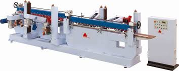edge sander machine china mainland other woodworking machinery