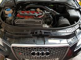 audi rs3 mods another audi rs3 340 tuned to 228hp with our stage 2 mods