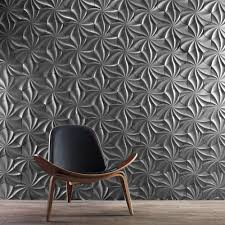dimensional wall dimensional wall tiles home designs