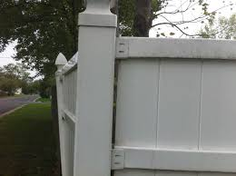 lowes wood fencing home depot vinyl fence gates loversiq