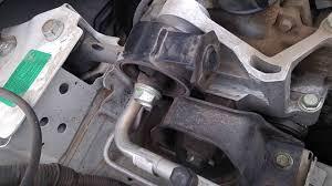 nissan versa engine specs replacing engine torque strut on 2008 nissan versa hatchback part