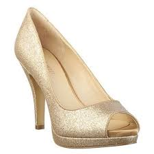 sparkly shoes for weddings wedding sparkly shoes wedding shoes