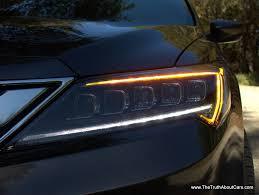 Acura Ilx Performance Turn Signal Amber Led Mod Acurazine Acura Enthusiast Community