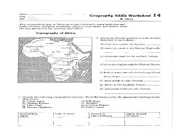 kindergarten map skills worksheets u0026 antarctica printables time