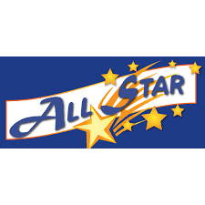 Star Blinds All Star Blinds Allstarblinds Twitter