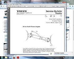 2007 volvo truck models hi i have a 2007 670 volvo truck last 8 of the vin xxxxx xxxxx