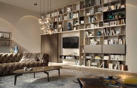 Wohnzimmer Planen Online Hd Wallpapers Wohnzimmer Planen Online Kostenlos