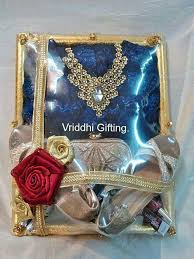 wedding gift packing ideas pin by vriddhi gifting on gift packing weddings