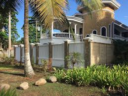 The Bachelor Mansion North Beach Beautiful Beachfront Luxury Homeaway Jaco