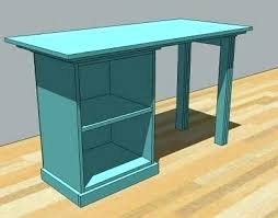Free Computer Desk Woodworking Plans Free Computer Desk Woodworking Plans Free Corner Computer Desk