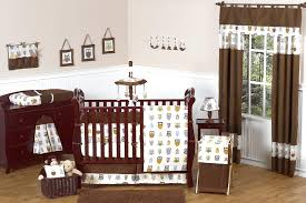 Nursery Bedding Sets Boy Baby Bedding Sets Boys Check Out These Adorable Baby Boy Owl Crib