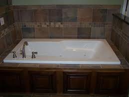 bathroom tub surround tile ideas bathroom tile ideas for tub surround interior design