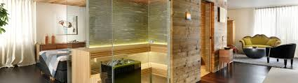 prestige saunas luxury saunas u0026amp steam rooms bespoke saunas