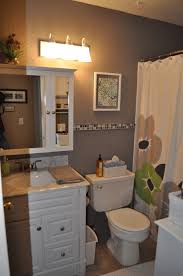 Small Bathroom Ideas Diy Bathroom Ideas Modern Small Homepeek