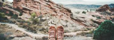 womens boots look 10 stylish hiking boots that don t look like hiking boots