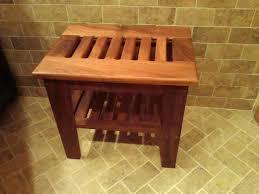 teak bathroom furniture u2013 amasso