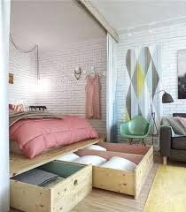 bedroom voice define bedroom clever ways to make the most out of a studio