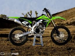 gallery of kawasaki kx 250