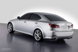 lexus is 200t vs is250 lexus is specs 2005 2006 2007 2008 2009 2010 2011 2012