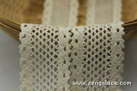 Old Fashioned Lace Curtains by Beige Crochet Lace Trim Lace Curtain Trim Lace Insertion Trim